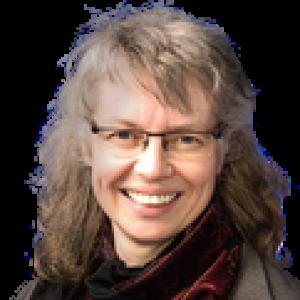 Dr. Anne Kramer