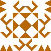 gravatar for msh609361