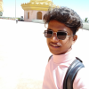 Aniket kasare's picture
