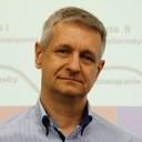 Grzegorz Domagała
