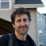 Peter Wilson Gemologist
