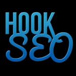 HookSEO