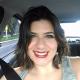 Cintia Vaz