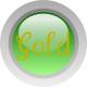 goldenladyfun