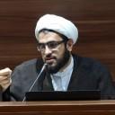 حجت الاسلام کاشانی ( صحرایی )