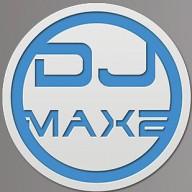DJmaxZPL4Y