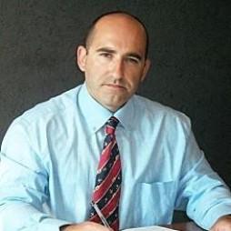 avatar for Gérard Hardy
