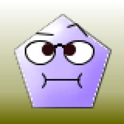avatar de Griselda María