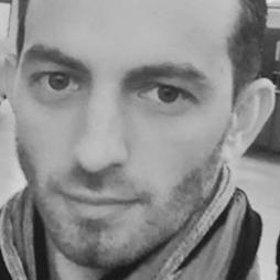 avatar for Joseph Daigneault