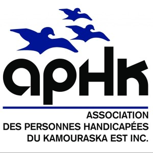 aphke.org