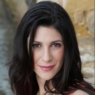 Suzanne Weinstock Klein