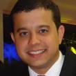 Daniel Lana
