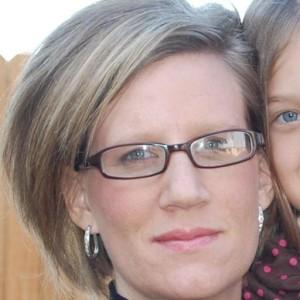 Profile picture for Rebecca Darling