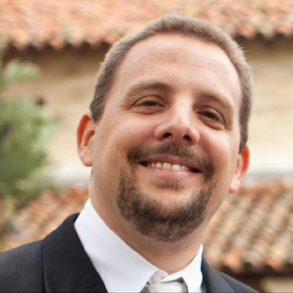 Raphaël Simon Avatar