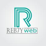 reb7y