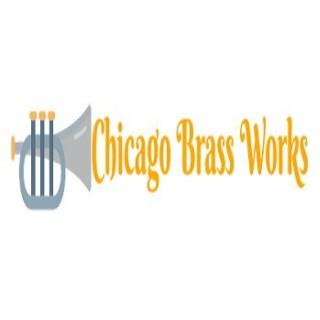Chicago Brass Works
