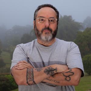 Alejandro Restrepo Pérez