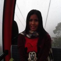 joan_tiger