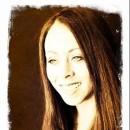 Heidi Durrow