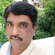 Profile picture of Rajesh