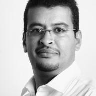 Basheer Alsamawi