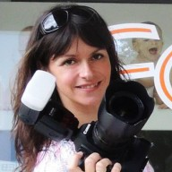 Manuela Palm