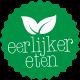 Profile picture of EerlijkerEten