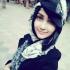 Profile picture of Aneezah Hadad