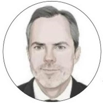 福布斯亿万富翁的投资组合:退出推荐Forbes Premium Investing Newsletters