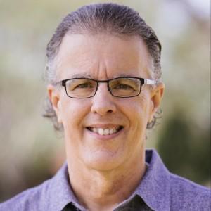 Greg Simas