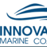 innovativemarinecoatings