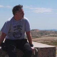 Jaime Rico
