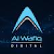 Alwafiq Digital