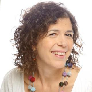 Elisa Bosley