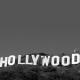 nycfilmreview