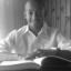Tshepo Moropa