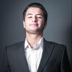 Profile picture for Guilherme Fernandes
