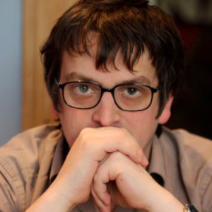 Profile picture for David Wright