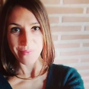 Chiara Grande