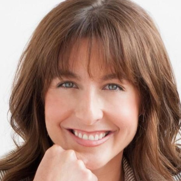 Wendy Manwarren Generes