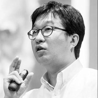 Woo Jae Kim