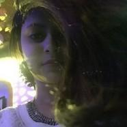 Neharika Sharma