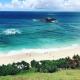 Paket wisata murah di Lombok