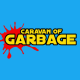 Caravan of Garbage