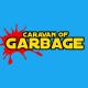 Caravan of Garbage