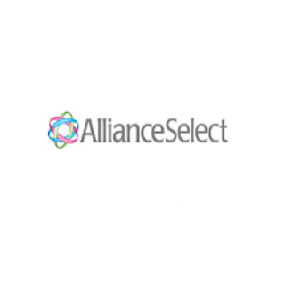 Alliance Select Services