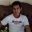 Borneo Ngeblog
