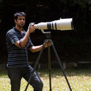 Angad Achappa's picture