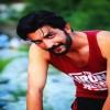 View faizkhanblogger's Profile