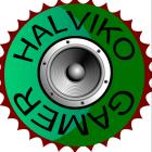 View halviko's Profile